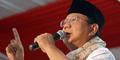 Pendukung Prabowo Dilarang Tonton Channel TV Jahat