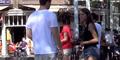 Video Pria Amerika Ajak 200 Wanita Berhubungan Seks