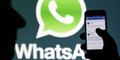 Pria India Nekat Kirim Video Porno ke WhatsApp Polisi