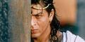 Produser Mahabharata Siap Angkat Kisah Raja Ashoka