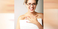 Sarah White, Psikolog Cantik Hipnotis Pasien Dengan Telanjang