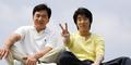 Putra Jackie Chan Ditangkap Konsumsi Narkoba