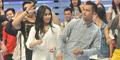 Raffi Ahmad-Nagita Slavina Menikah 17 Oktober 2014?