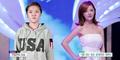 Reality Show Let Me In, Sajikan Keajaiban Operasi Plastik Korea
