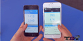 Video: Kenali Ciri-ciri iPhone 'KW' Palsu