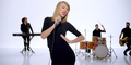 Taylor Swift Rilis Video Klip Shake It Off