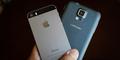 Riset: Pengguna iPhone Lebih Muda dan Kaya Ketimbang Pengguna Android