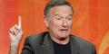 Bunuh Diri, Robin Williams Derita Bipolar?