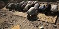 Roket Israel Hancurkan 73 Masjid Gaza