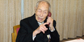Sakari Momoi, Pria Tertua di Dunia 111 Tahun