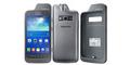 Samsung Galaxy Note 4 Hadir Dengan Ultrasonic Cover