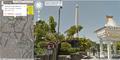 Keliling Jakarta, Bogor, Surabaya dan Denpasar dengan Google Street View