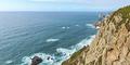 Selfie Berujung Maut, Pasutri di Portugal Tewas Jatuh dari Tebing