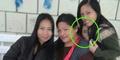 Seram, Foto Narsis Karyawati ini Disusupi Hantu?