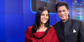 Shahrukh Khan-Kajol Main Film Bareng Lagi
