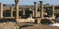 Situs Makam Islam Kuno Berusia 1.000 Tahun Ditemukan di Spanyol