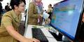 Syarat CPNS 2014: Wajib Bisa Komputer