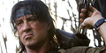 Sylvester Stallone Kembali Beraksi di Rambo 5