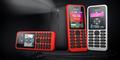 Nokia 130, Ponsel Murah Rp 300 Ribuan