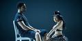 Tarian Sensual Nicki Minaj untuk Drake di Video Klip Anaconda