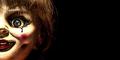 Tayang 3 Oktober 2014, Annabelle Rilis Trailer Menyeramkan