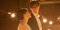 Trailer The Theory of Everything, Teori Cinta Stephen Hawking
