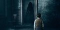 Teaser Trailer Menyeramkan The Woman in Black: Angel of Death