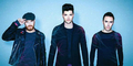The Script Terbang ke Afrika untuk Video Klip Superheroes