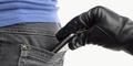 Tips Amankan Smartphone Dari Pencuri