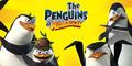 Trailer Baru Penguins of Madagascar Tampilkan Masa Kecil Pinguin