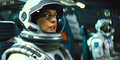 Trailer Terbaru Interstellar Versi IMAX