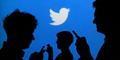 Timeline Twitter Akan Dipenuhi Tweet Orang Tak Dikenal
