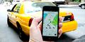 Uber, Aplikasi Pemanggil Taksi Pribadi
