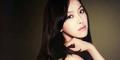 Foto Victoria f(x) Wanita Tercantik di Asia 2014