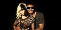Video Klip Seksi Usher-Nicki Minaj She Came to Give it to You