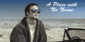 Video Klip Terbaru Michael Jackson, A Place With No Name