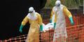Wabah Ebola di Afrika Disebakan Orang Barat?