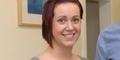 Wanita Inggris Gelapkan Uang Perusahaan untuk Operasi Payudara