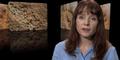 Abigail Allwood, Wanita Pertama yang Pimpin Tim Pencari Kehidupan di Mars