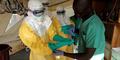Wapada Ebola, Virus Mematikan Asal Afrika