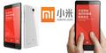 Spesifikasi Xiaomi Redmi Note 4G LTE Rp 1,9 Juta