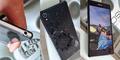 Sony Xperia Z2 Tetap Normal Meski 6 Minggu Terendam di Laut