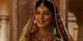 Sonarika Bhadoria, Si Cantik Dewi Parwati Mahadewa