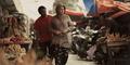 Yuk Tonton Kelezatan Trailer Film Tabula Rasa