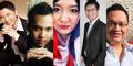 12 Kisah Inspiratif Founder Startup Sukses Indonesia