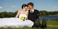 4 Manfaat Menikah Muda