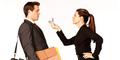 5 Alasan Pria Mapan Tunda Pernikahan