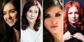 5 Bintang Porno yang Sukses di Film Hollywood