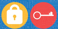 5 Juta Password Gmail Bocor, Ganti Password Anda!