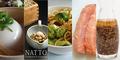 5 Resep Mudah Masakan Jepang